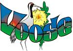 Voose logo
